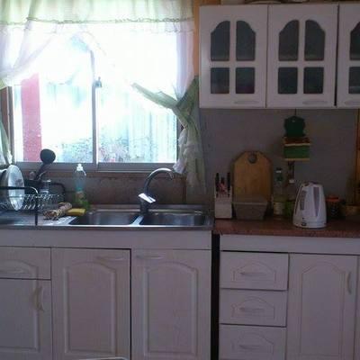 re modelar mi cocina 3x3 metros traigu n regi n ix la
