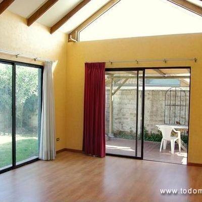 Pintar casa completa 110 mts pe alol n regi n - Presupuesto pintar casa ...