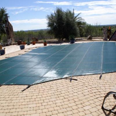 Construcci n piscina colina huechuraba regi n for Presupuesto construccion piscina