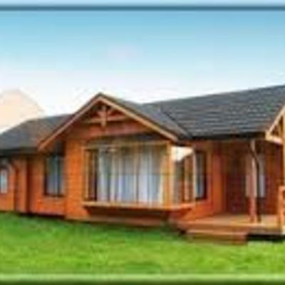 Cuanta madera necesito para construir casa de 70 m2 for Construir casa precio m2