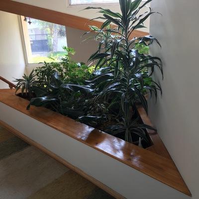 Registrar Jardinera De Interior Vitacura Region Metropolitana - Jardinera-interior