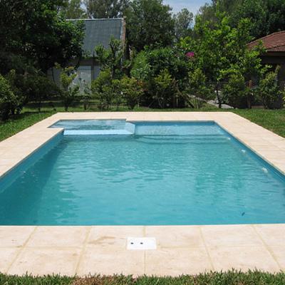 Presupuesto construcci n piscina de hormigon paradero 4 for Presupuesto de piscinas de hormigon
