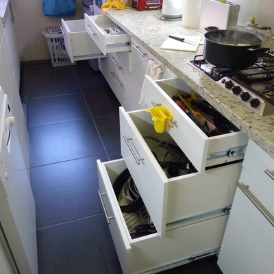 Precio remodelaci n cocina habitissimo for Remodelar cocina integral
