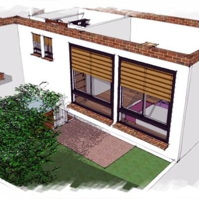 ampliacion-interior-1-30938_30938_56280