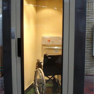 Puerta gran mirilla santiago pudahuel regi n - Mirillas para puertas precio ...