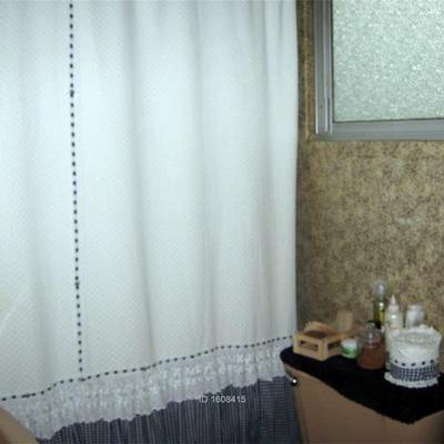 baño_1_10351