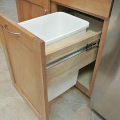 Mueble para cocina americana villa dulce vi a del mar for Diseno de muebles vina del mar