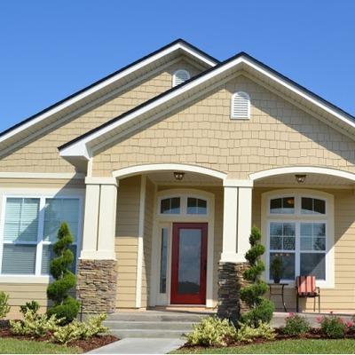 Construir casa de campo beautiful como construir una casa for Cuanto cuesta un plano para construir una casa