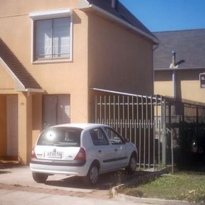 Saber precio para construir casa en purranque - Purranque (Región X ...
