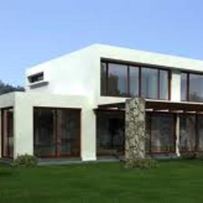 Presupuesto para construccion casa calera de tango - Presupuestos construccion casa ...