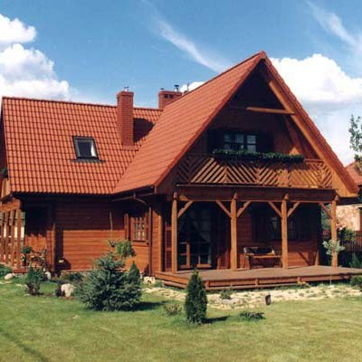 Quiero una casa taltal regi n ii antofagasta - Quiero construir una casa ...