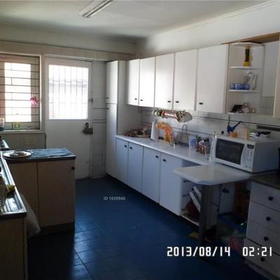 cocina casa_17076