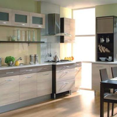 Necesito re modelar los muebles de mi cocina la serena for Modelar muebles