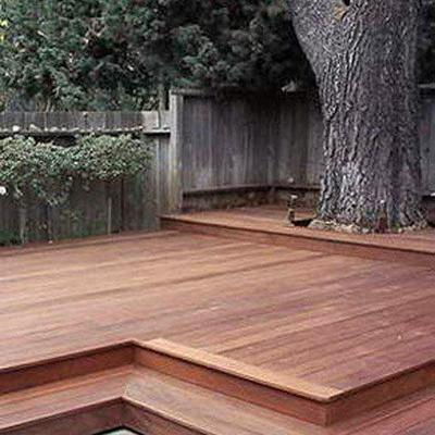 Construcci n de piscina terrazas y quincho lo barnechea for Construccion de piscinas en santiago