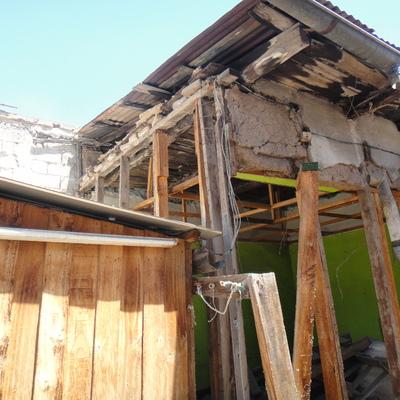 Cuanto Cuesta Demoler Una Casa. Cool Cunto Me Podra Costar Construir ...