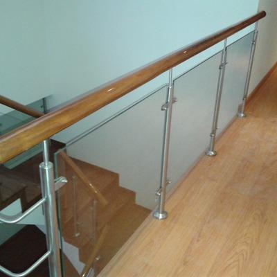 Fabricar escalera de madera awesome top interesting awesome gallery of banco escalera de madera - Fabricar escalera de madera ...