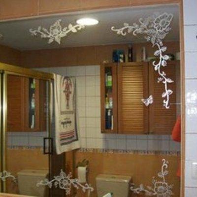 espejo tallado_53451
