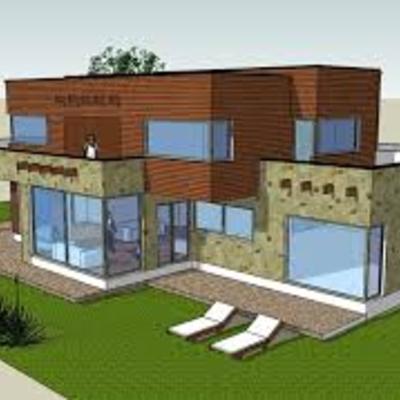 Realizar casa chill n regi n viii biob o uble for Realizar planos de casas gratis