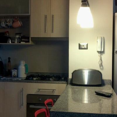 Dise ar est ticamente y funcionalmente mi cocina americana for Disenar mi cocina