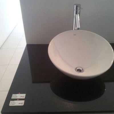 Muebles para lavamanos 2 ba os las condes regi n for Precio de lavamanos