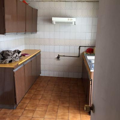 Fabricar muebles cocina y closet - Ñuñoa (Región Metropolitana ...