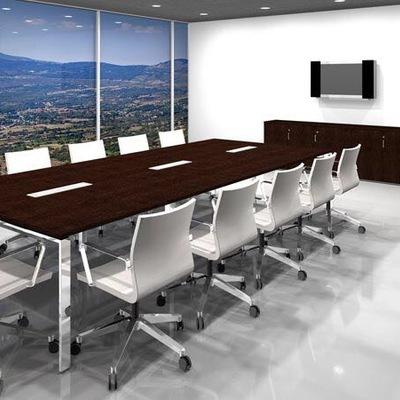 muebles modernos para oficina colon 352 la serena