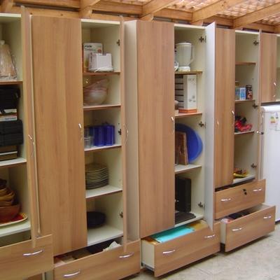 Construir muebles a medida para logia sector nos san for Hacer muebles online
