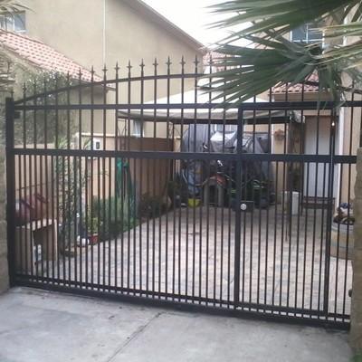 moreno-construccion-cobertizos-ampliaciones-rejas-portones-6564-MLC5076499273_092013-F_30523