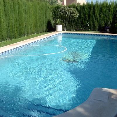 Construir una piscina santiago regi n metropolitana for Presupuesto para hacer una alberca