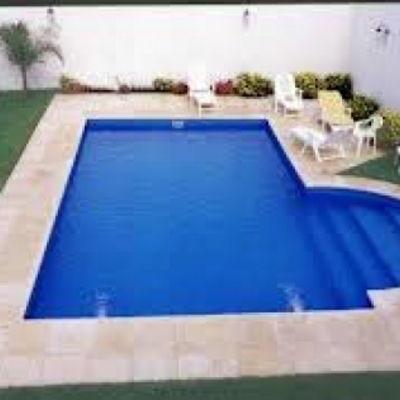 Construcci n de piscina u oa regi n metropolitana for Precio piscina obra 8x4