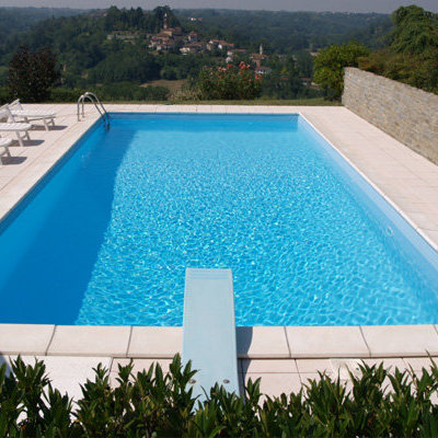 Cuanto vale construir una piscina awesome materiales para for Cuanto cuesta mantener una piscina