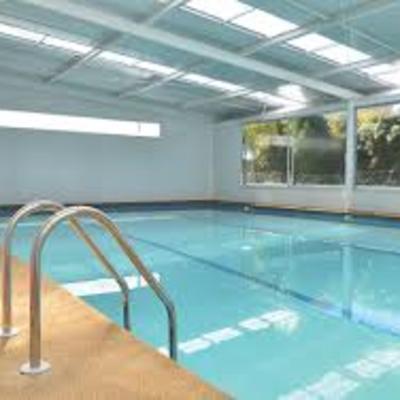 Construir piscina temperada vallenar centro vallenar for Construccion piscina temperada