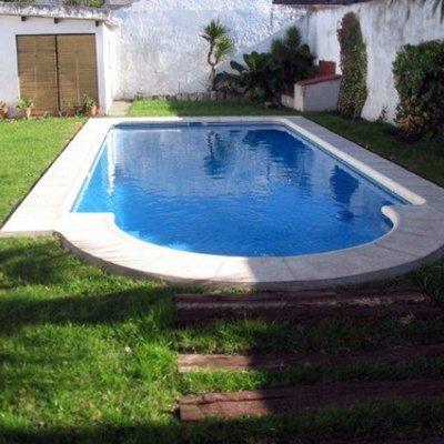Construccion de piscina copiap regi n iii atacama for Cuanto sale construir una piscina