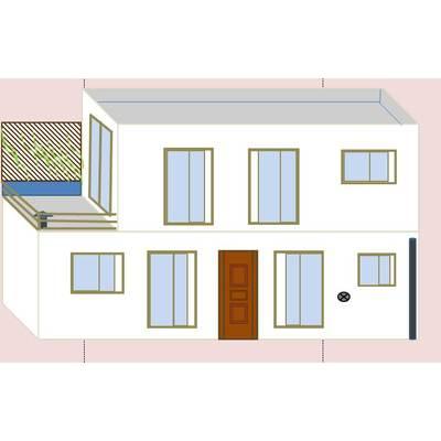 Precio construir casa en regi n metropolitana santiago habitissimo - Precio construir casa ...