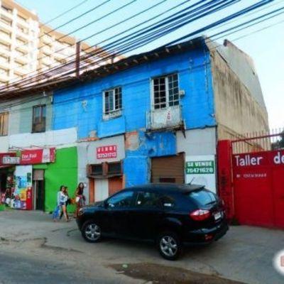 Necesito demoler casa de adobe - Valparaíso (Región V Valparaíso ...