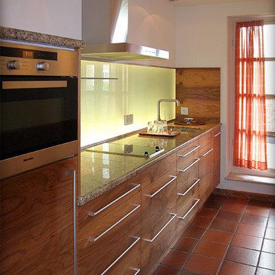 Ampliar y remodelar cocina antofagasta norte for Remodelar bano sin obra
