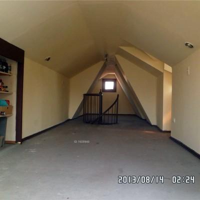 segundo piso casa_17077