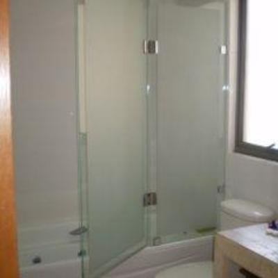 shower 0(1)_53444