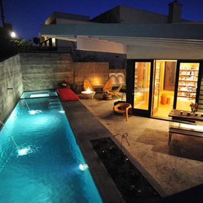 Construir piscina huechuraba regi n metropolitana for Cuanto sale construir una piscina