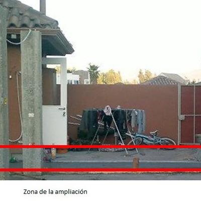 Zona ampliacion_22555