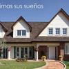 Proyecto y construccion de la casa