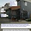 Remodelar parcialmente casa