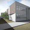 Construir colegio