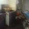 Hola necesito hacer una limpieza a un restobar.   15 x 12, buena cálida y servicio