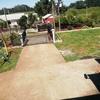 Hacer jardin