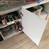 Remodelar mueble cocina