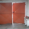 Remodelar garage