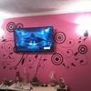 Pintar dormitorios con diseños ver fotos 2 dormitorios con esos diseños y los otros con dos colores mas los cielos 100 m2