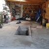 Remodelacion taller 40,40x11,70 reconstruccion