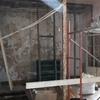 Remodelar habitacion grande